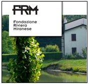 Progetto FRM